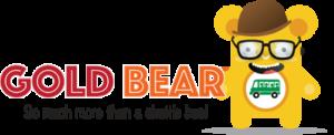 goldbear2
